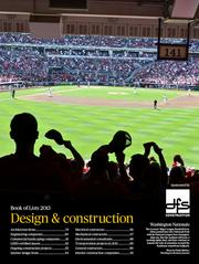 The Lerners' Major League Baseball franchise packed fans into Nationals Park with its National League East championship run. But the stadium still lacks a naming-rights deal, and fans continue to lament the lack of amenities around the Southeast waterfront ballpark.