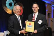Number 4 in the Small Business Category at the Washington Business Journal's 2012 Best Places to Work is Full Visibility LLC.