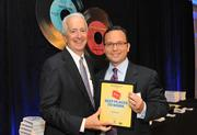 Number 8 in the Medium Business Category at the Washington Business Journal's  2012 Best Places to Work is Acuity, Inc.