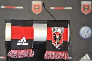 A former D.C. United player is suing the team for $12 million over career-ending concussions.