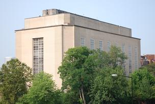 We know five bidders are going back-and-forth on the General Services Administration's West Heating Plant auction. But buying the property will be the easy part compared to what comes next — its redevelopment.
