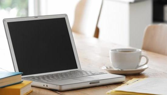 Survey Telecommuting Makes Sense For >> Poll Results Some Telecommuting Is Good For Workers Sacramento