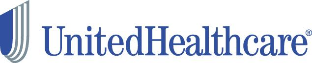 UnitedHealthcare is available in 26 counties in New York.