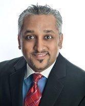 Aamir Qureshi