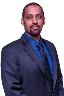 Abel Belayneh