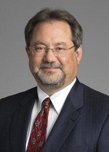 Adam Treiber