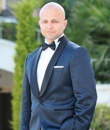 Ahmet Hacikara