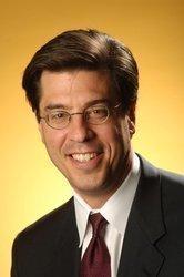 Alan Eisler