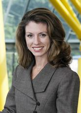 Alexis Gilroy