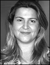 Alicia Kavelaars