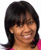 Alicia McLeod