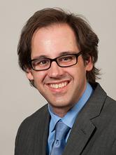 Allan Porowski