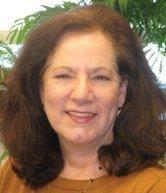Alyssa Mezebish