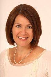 Amy Calhoun