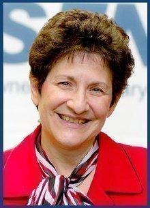 Amy LaCivita