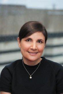 Amy Raskin