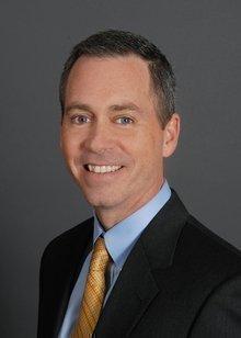 Andre Kinney
