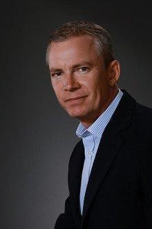 Andrew Galbraith