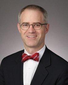 Andrew Riley