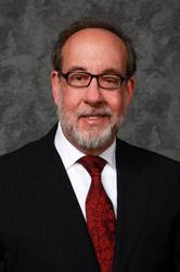 Andrew Weissman