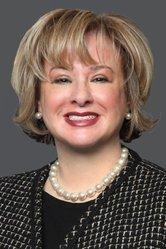 Angela Giancarlo
