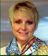 Ann Korando