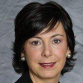 Anne LeSage