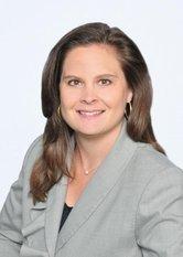 Anne Sterba