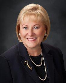 Barbara Keenan