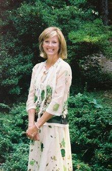 Barbara McDowell