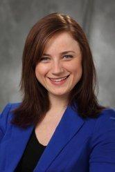 Becky Lakin