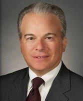 Bernard Guerry