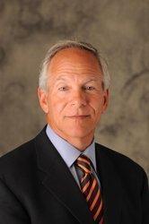 Bernard R. Wolfe