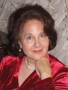 Beverly Eakman