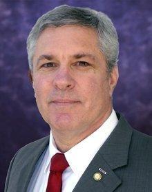 Bill Adamson