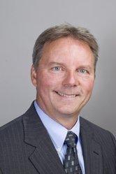 Bill Engel