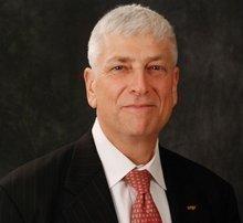 Bill Perlowitz