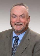 Bob Morency