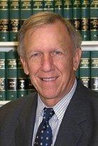 Bob Sevila