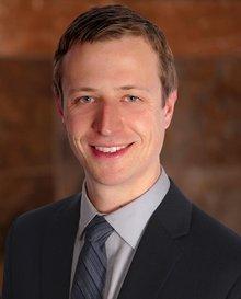 Brandon Kocher, Ph.D.