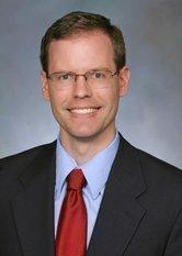 Brent Olson