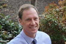 Brent Showalter