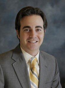 Brian Abramson