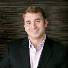 Brian Daniell