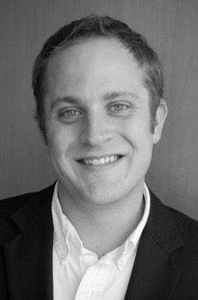 Brian Kaminski