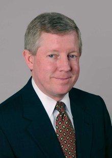 Bruce Olcott