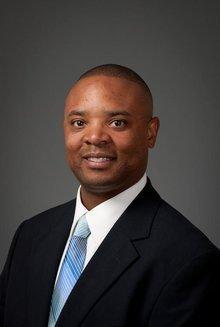 Bryan V. Casey, Jr.