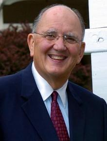 Burt Abramowitz