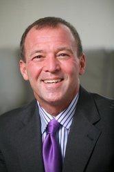 Byron Radcliffe