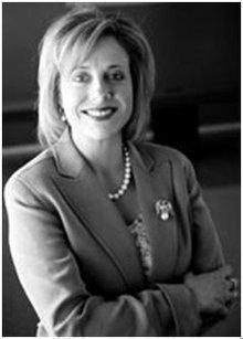 Carolyn Brubaker